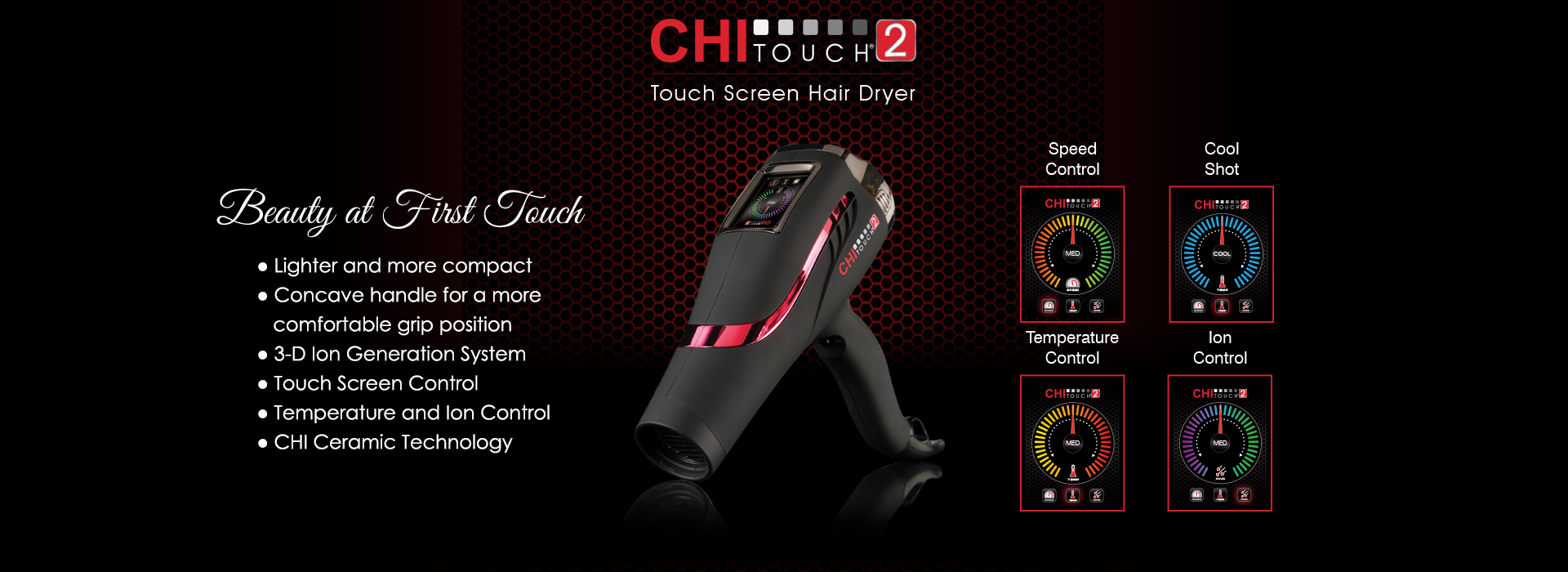 NEW_Touch2Dryer_Banner1