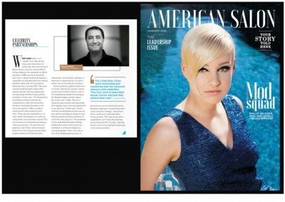 American-Salon-Jan-2016-860x860