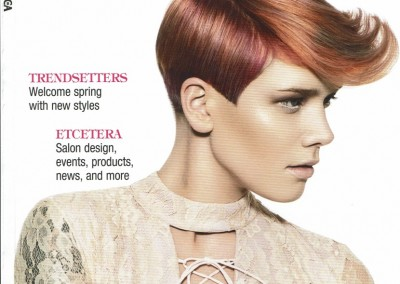 Estetica-March-2016-cover-830x1076