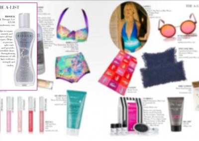 Modeliste-Magazine_1-1-860x555