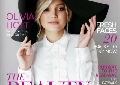 Modeliste-Magazine_Cover