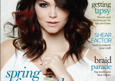 ModernSalon_Cover-1-788x1076